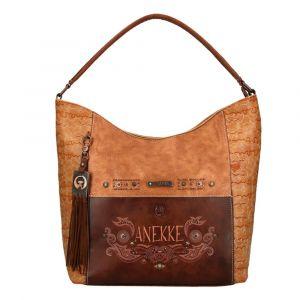 Anekke Dámská kabelka přes rameno Arizona 30702-89