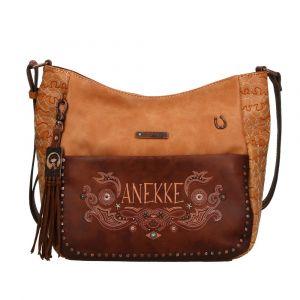 Anekke Dámská kabelka přes rameno Arizona 30702-110