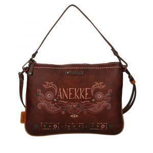 Anekke Dámská kabelka přes rameno Arizona 30707-15