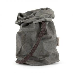 Papírová taška Carry One 65422