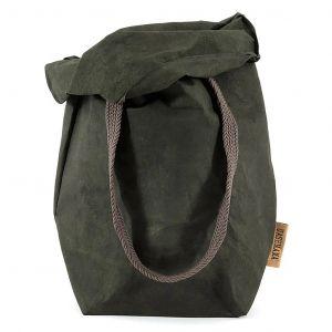 Papírová taška Carry Two 65428