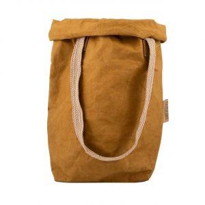 Papírová taška Carry Two 65429