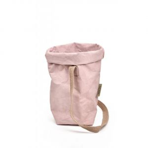 Papírová taška Carry One Small 65431