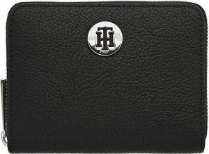 Tommy Hilfiger Dámská peněženka Th Core Medium Za AW0AW08490BDS