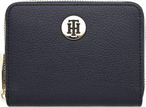 Tommy Hilfiger Dámská peněženka Th Core Medium AW0AW08490CJM