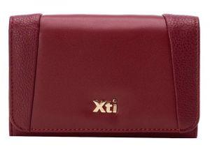 XTi Dámská peněženka 86385-2297