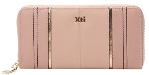 XTi Dámská peněženka 86389-2463