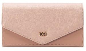 XTi Dámská peněženka 86392-2463