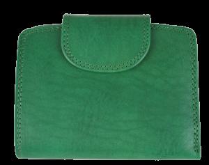 OP 8402 Verde