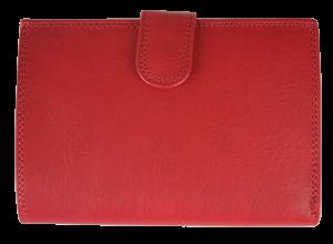 OP 8052 Rosso