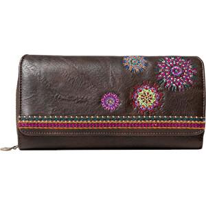 Desigual Dámská peněženka Mone Astoria Maria 20WAYP286044