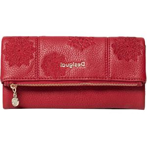 Desigual Dámská peněženka Mone Alexandra Rocio 20WAYP413007