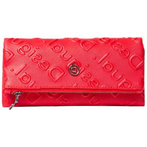 Desigual Dámská peněženka Mone Colorama Rocio 20WAYP213000