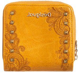 Desigual Dámská peněženka Mone Martini Lucia 20WAYP258019
