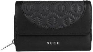 Vuch Dámská kožená peněženka Herlys