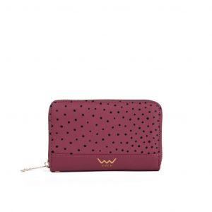Vuch peněženka Annie