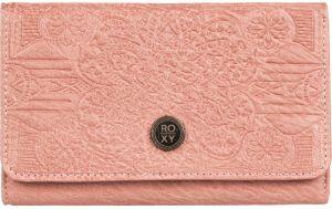 Roxy Dámská peněženka Crazy Diamond ERJAA03764-MKM0