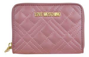Love Moschino Dámská peněženka JC5602PP1BLA0621