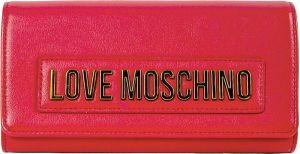 Love Moschino Dámská peněženka JC5625PP1BLK0500