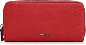 Tamaris Dámská peněženka Adele 30483.600
