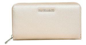 FLORA & CO Dámská peněženka X2706 Dore
