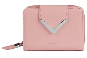 Vuch Dámská peněženka Alice
