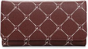 Tamaris Dámská peněženka Anastasia 30706.690