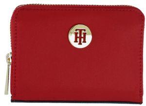 Tommy Hilfiger Dámská peněženka Poppy Med Za Corp AW0AW08911XMP