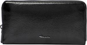 Tamaris Dámská peněženka Belinda 30633.100
