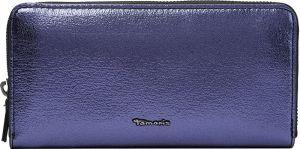 Tamaris Dámská peněženka Belinda 30633.550