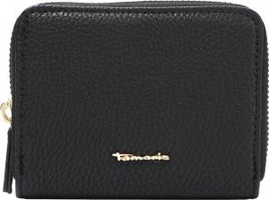 Tamaris Dámská peněženka Brooke 30675.100