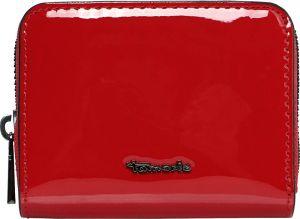 Tamaris Dámská peněženka Bea 30765.699