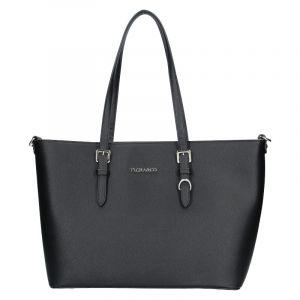Dámská kabelka Flora & Co Denisa – černá