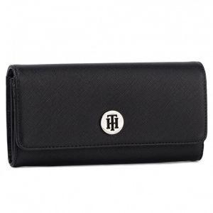 Tommy Hilfiger Dámská peněženka AW0AW0649300