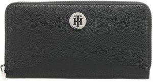 Tommy Hilfiger Dámská peněženka AW0AW07733B