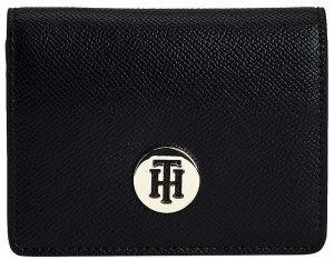 Tommy Hilfiger Dámská peněženka AW0AW08007B