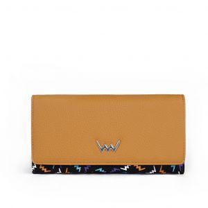 Vuch peněženka Aubry