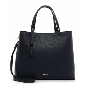 Dámská kabelka Tamaris Brooke – modrá