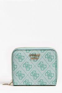 Guess peněženka Cathleen 4G Logo Mini Wallet