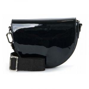 Dámská kabelka Tamaris Baya – černá