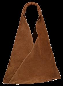 Caliva Camel