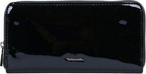 Tamaris Dámská peněženka Bea 30767.199