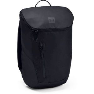 Sportstyle Backpack-BLK – UNI