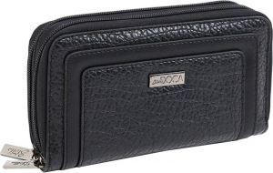 Doca Dámská peněženka 65747