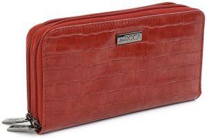 Doca Dámská peněženka 65753