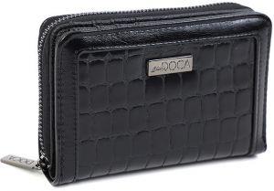 Doca Dámská peněženka 65764