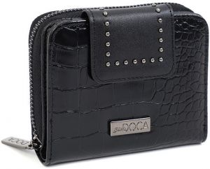 Doca Dámská peněženka 65781