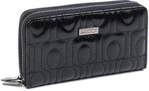 Doca Dámská peněženka 65805