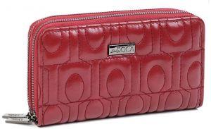 Doca Dámská peněženka 65807