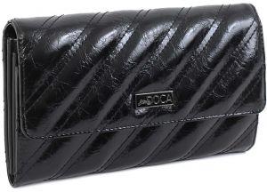 Doca Dámská peněženka 65859